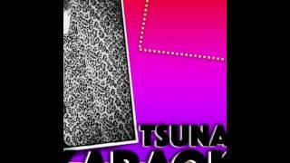 Tsunami Karaoke