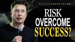 Video TAKES RISKS NOW - Elon Musk [THE BEST] MP3, 3GP, MP4, WEBM, AVI, FLV Maret 2019