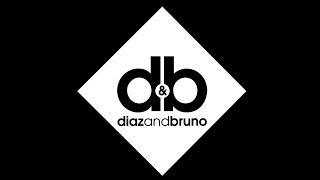Diaz & Bruno BdayBash  (Director's Cut)