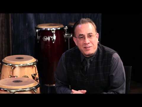 Bobby Sanabria: LP's 50th Anniversary