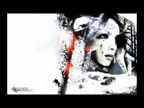 Video Machinae Supremacy - Truth of Tomorrow