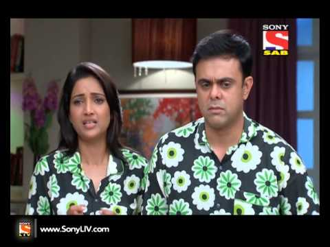Badi Door Se Aaye Hain - Episode 56 - 22nd August 2014