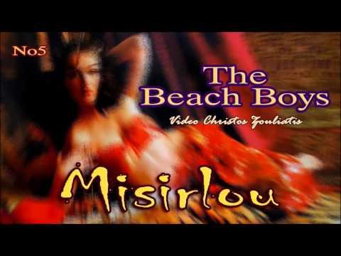 5 Misirlou / The Beach Boys