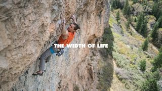 Black Diamond: BDTV - Episode 5: The Width of Life by Black Diamond Equipment