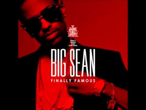 Big Sean - Dance (ass)