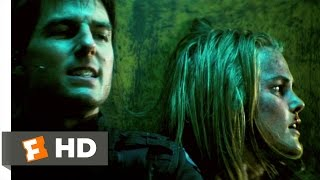 Nonton Mission  Impossible 3  2 8  Movie Clip   Now I M Out  2006  Hd Film Subtitle Indonesia Streaming Movie Download