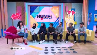 Video RUMPI - Musik Gambus Yang Jadi Top Trending Di Youtube (1/6/18) Part 1 MP3, 3GP, MP4, WEBM, AVI, FLV Oktober 2018