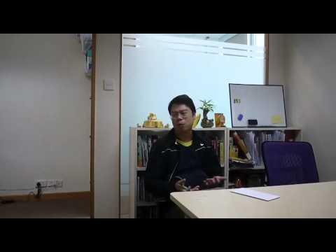[Youtube](起底) 永林科技 無良老闆 炒員工 偷拍擺上網