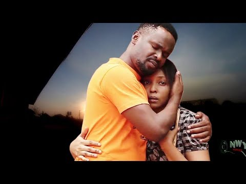 The Blind Girl That Found True Love 1&2 - 2018 Latest Nigerian Nollywood Movie/African Movie  1080p