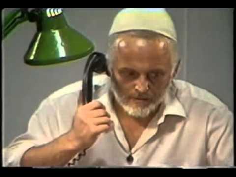 Sok - Mihajlo Radojicic - snimak 623. predstave