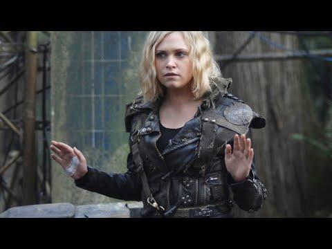 The 100 Season 7 Episode 1 | AfterBuzz TV