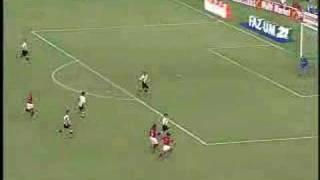 Melhores Momentos deste jogaço pela 1ª final do Carioca.