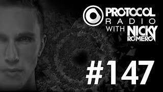 Video Nicky Romero - Protocol Radio 147 - 06.05.15 MP3, 3GP, MP4, WEBM, AVI, FLV Juli 2018