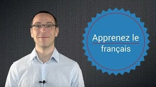 Cours De Français Gratuit : Apprenez Le Français Grâce Aux 7 Règles De Français Authentique