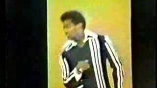 Edwin Starr War Original Video 1969 YouTube
