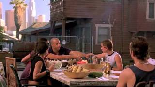Nonton Fast And Furious Bbq Scene Film Subtitle Indonesia Streaming Movie Download