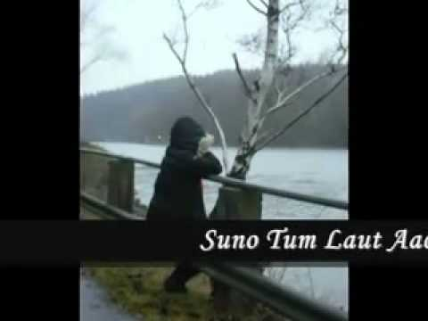 Video Suno Tum Lout Aao..Written  by Asif Mehmood ( Poet), Recited By Adrees Sagar (Poet &  RJ).flv download in MP3, 3GP, MP4, WEBM, AVI, FLV January 2017