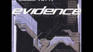 Adam Nitti - Evidence