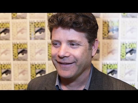 Sean - Sean Astin Talks Goonies 2 - Comic Con 2014 Subscribe Now! ▻ http://bit.ly/SubClevverMovies We caught up with Sean Astin at 2014 San Diego Comic Con to find out his thoughts on the planned...