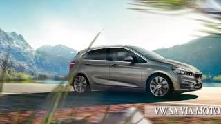 Wheels Show Ep. 5: Ford Focus pimp their ride