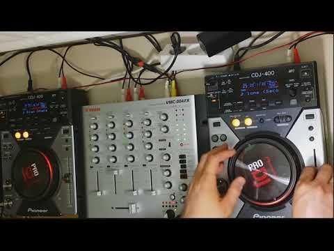 Tech House Mix February 2018