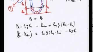 Mod-01 Lec-07 Lecture-07