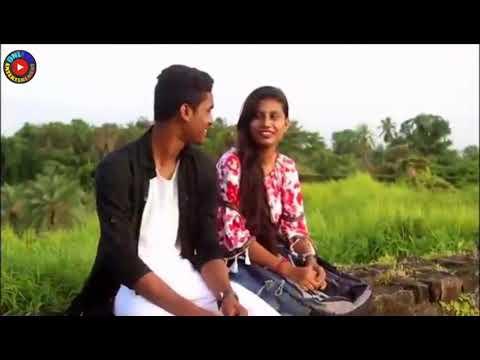 Video Love Jodi (HD) mantu churiaa...mix by __DILLU download in MP3, 3GP, MP4, WEBM, AVI, FLV January 2017