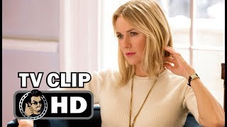 GYPSY Official Opening Title Sequence Clip (HD) Naomi Watts Netflix Drama Series by Joblo TV Trailers