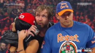Nonton WWE Monday Night RAW 4 10 2017 Highlights HD   WWE RAW 10 April 2017 Highlights HD Film Subtitle Indonesia Streaming Movie Download