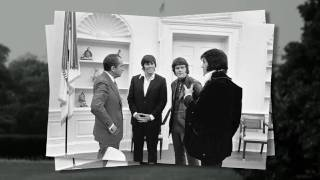 Nonton When Elvis Met Nixon Film Subtitle Indonesia Streaming Movie Download