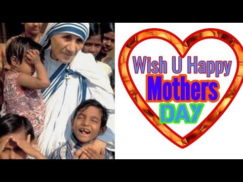 Happiness quotes - Happy Mothers day,mothers day 2018,happy mothers day quotes,mothers day trending video,mothers day