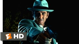 Nonton Gangster Squad (2013) - Dropping Dirty Cops Scene (7/10) | Movieclips Film Subtitle Indonesia Streaming Movie Download
