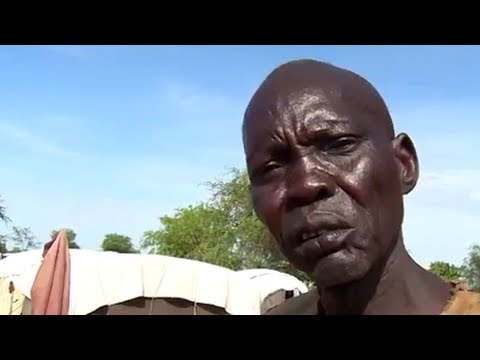 South Sudan: Flooding Disaster
