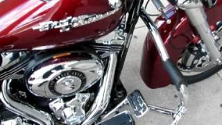 5. Harley Davidson Streetglide Trike For sale 103