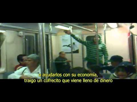 Metro De La Ciudad Meico Ante Situaci N Crisis Actual