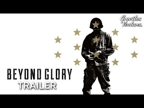Beyond Glory (Trailer)