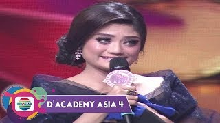 Video Jadi Pengen Nangis, Lihat Sarah Fazny - Malaysia Begitu Sayang Sama Adiknya.. MP3, 3GP, MP4, WEBM, AVI, FLV November 2018