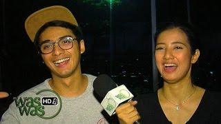 Nonton Tantangan Para Pemain Sinetron Pangeran - WasWas 03 September 2015 Film Subtitle Indonesia Streaming Movie Download