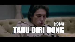 Nonton Warkop Dki Reborn   Jangkrik Boss Part 1   Official Teaser   8 September On Cinemas Film Subtitle Indonesia Streaming Movie Download