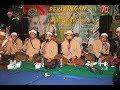 Al Muqorrobin   Bukan Eta Terangkanlah
