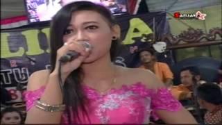 Video Nita Savana Tangise Sarangan CS ZELINDA live Bligo Kutho Kerjo Karanganyar MP3, 3GP, MP4, WEBM, AVI, FLV November 2017