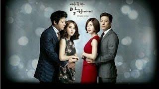 Video upcoming korean drama 2014 MP3, 3GP, MP4, WEBM, AVI, FLV Januari 2018