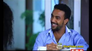 Betoch Ethiopian Comedy Series Part 75