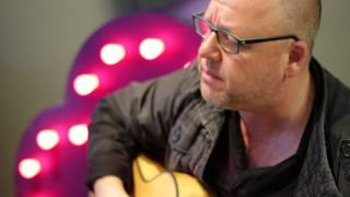 Frank Black Of The Pixies  LIVE From The Heart