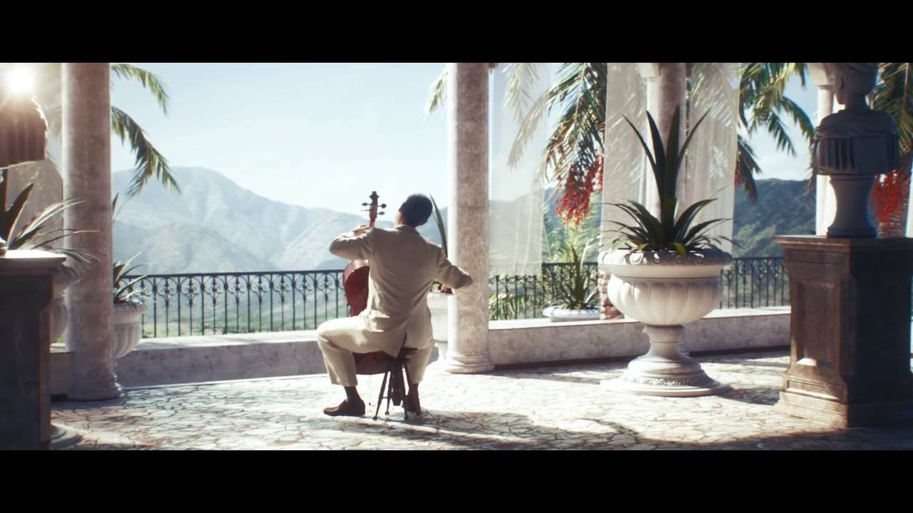 Square Enix has Just Released a New 'HITMAN Companion' App for its PC/Console Game   TouchArcade