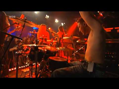 Epica - Live at Rockpalast (2007)