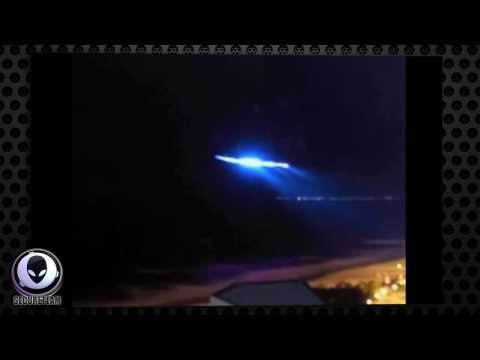 1/12/2014 BREAKING! ALIEN CRAFT CAPTURED OVER GOLD COAST – MAJOR UFO SIGHTING