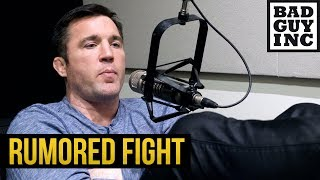 What happens if Max Holloway fights Tony Ferguson?