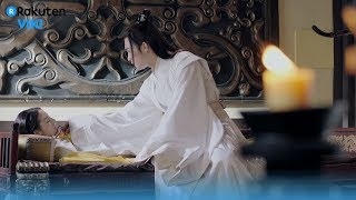 Nonton The King S Woman   Ep3   Is It Really You   Eng Sub  Film Subtitle Indonesia Streaming Movie Download