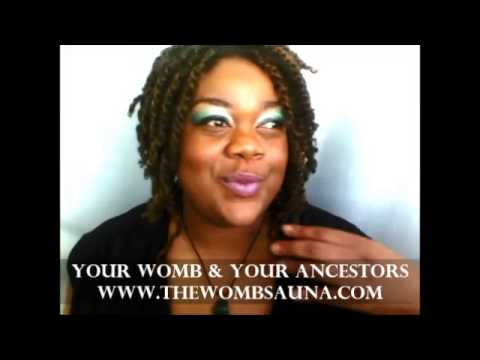 Your Womb And Your Ancestors